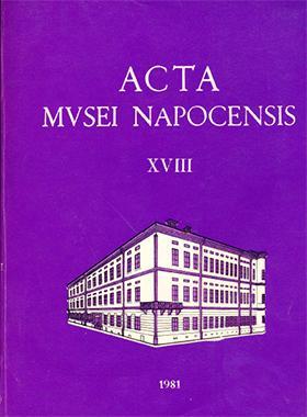 Volumul 18
