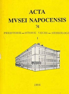 Volumul 31