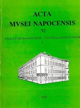 Volumul 32